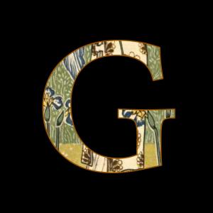 Googling Gaia